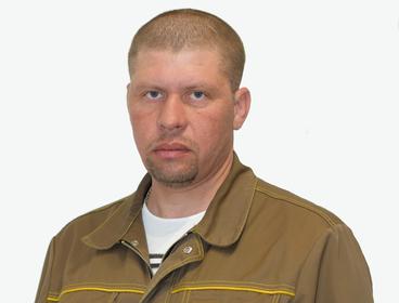 Алексей Шлеер
