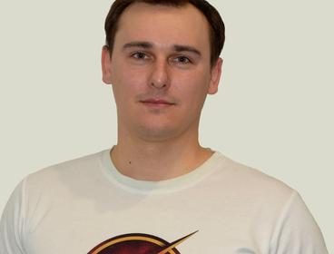 Никита Земеров